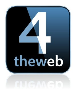 4theweb - Web design and SEO - Staffordshire & Cheshire